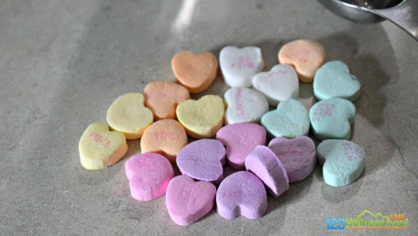 conversation-heart-activity-for-kids