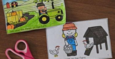 farm-emergent-readers