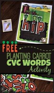 free-planting-carrot-cvc-words-activity