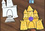 free-sandcastle-math-craft