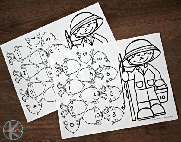 make-10-math-worksheets