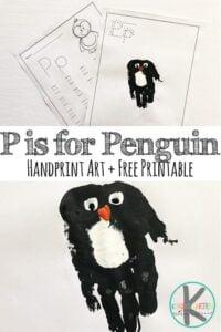https://www.kindergartenworksheetsandgames.com/2018/04/p-is-for-penguin-handprint-art-p-worksheets.html