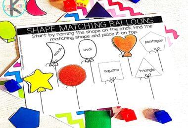preschool-shapes
