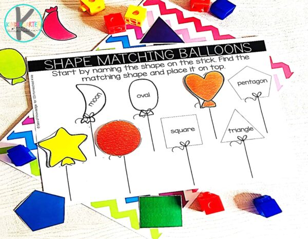 preschool-shapes