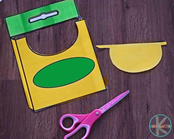printable-crayon-box-craft
