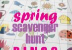scavenger-hunt-for-kids