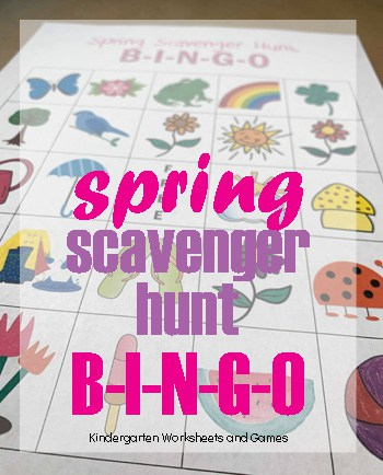 scavenger-hunt-for-kids