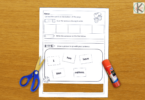 sight-words-printables