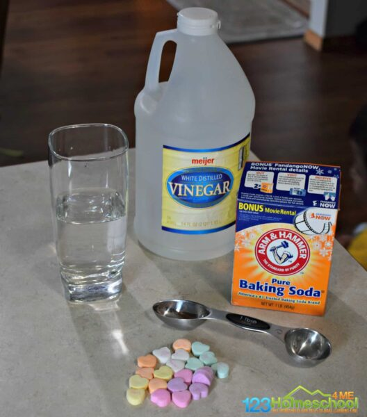 valentines-day-science-experiment