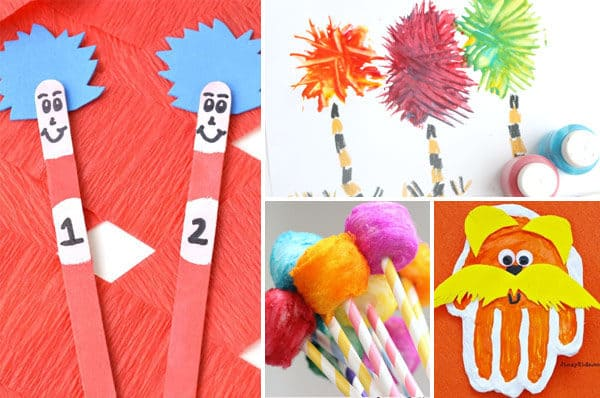 Dr-Seuss-crafts-for-kids