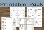 Viking-Printable-Pack-a