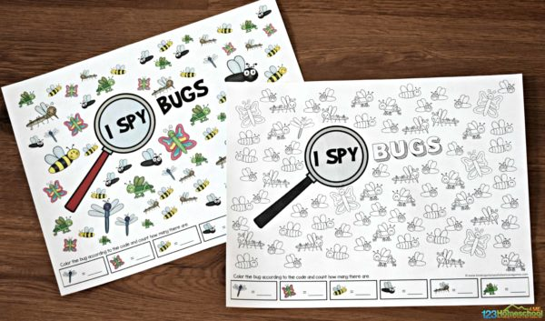 i-spy-games