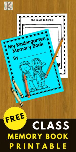 Memory Online Kinder