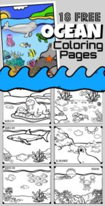 ocean-coloring-pages