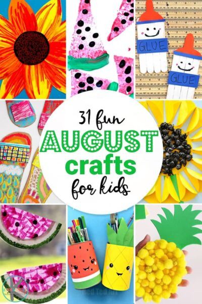 August-crafts-for-kids