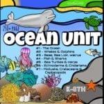 Ocean-Unit-150x150