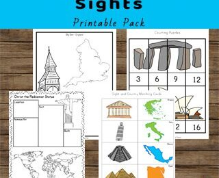 World-Famous-Sights-Printables-a