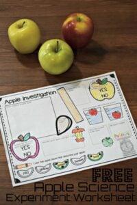 apple-science-experiment-worksheet