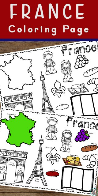 coloring pages for preschoolers - Google Search | Space coloring pages | 640x320