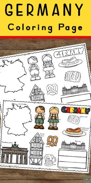 Addition And Subtraction Coloring Pages - Coloring Home | 600x300