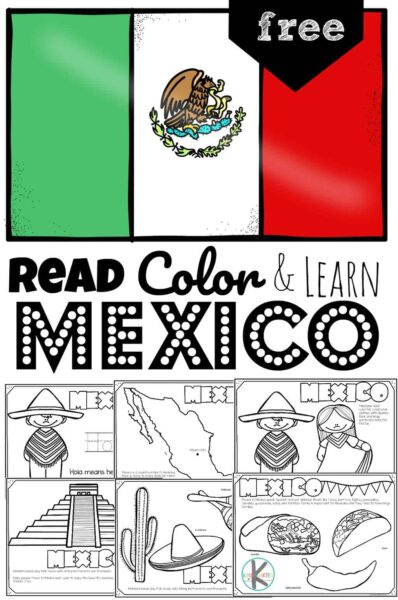 Join in thefiestaas you learn about the country famous for tacos & burritos, large sombreros & historic pyramid of Chichén Itzá with these free printableMexico Coloring Pages for toddler, preschool, pre k, kindergarten, first grade, 2nd grade, 3rd grade, 4th grade, and 5th grade kids.