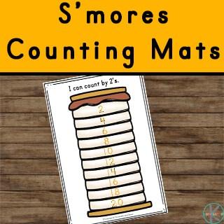 Smores-Counting-Mats-1