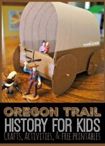 Oregon-Trail-History-for-Kids