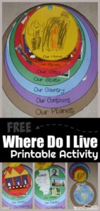 where-do-i-live-printable-activity-free