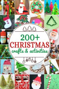 christmas-crafts-and-activities