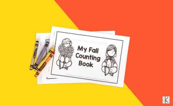 The Value of Emergent Readers in Kindergarten