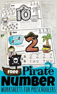 Number-worksheets-for-preschoolers-628x1024