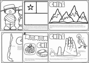 chili coloring pages
