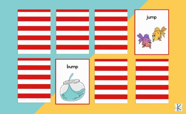 Dr Seuss Kindergarten Activity