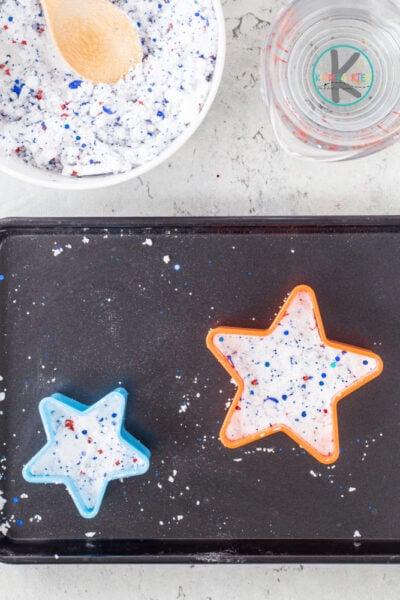 4th of July Activities for Kindergarten