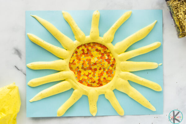 Sun Arts and Crafts