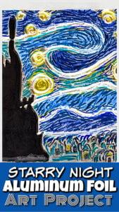 Van Gogh Art Project