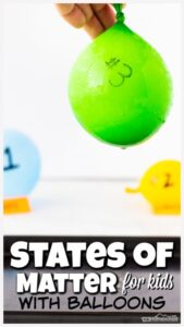 States-of-matter-for-kids-450x800