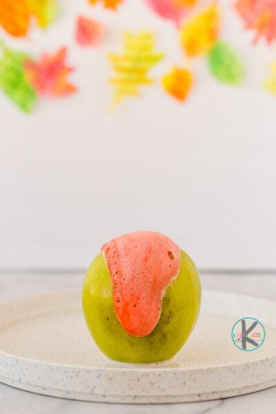 apple activities for preschoolers