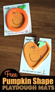 pumpkin-shape-playdough-mats-616x1024