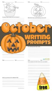 October-Writing-Prompts-462x800