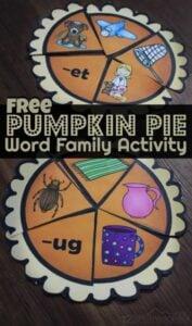 Pumpkin-Pie-Word-Family-Activities-595xh