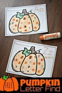 pumpkin-letter-find