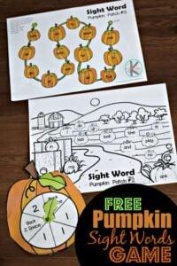 pumpkin-sight-words-game-595xh