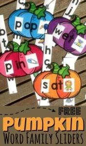 word-family-pumpkins-473x800